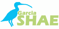 GARCIA SERVICES, HEALTH AND EDUCATION